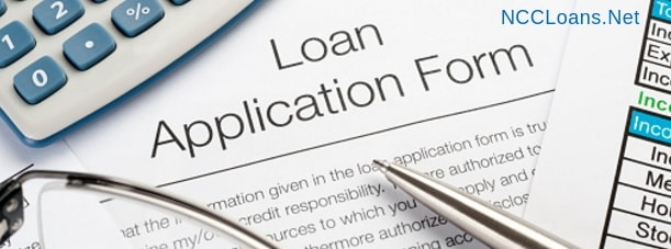 Same day cash loan application